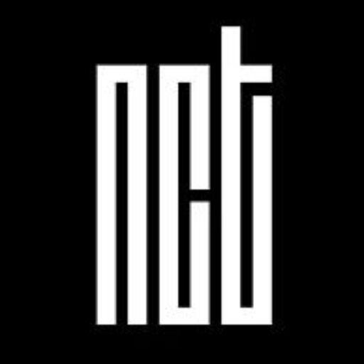NCT Merch