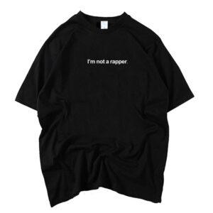 NCT T-Shirt #9