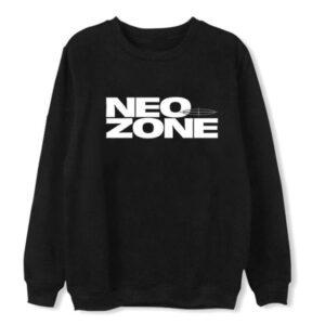 NCT Sweatshirt #10