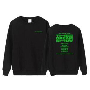 NCT Sweatshirt #9
