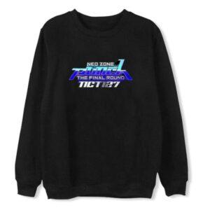 NCT Sweatshirt #11