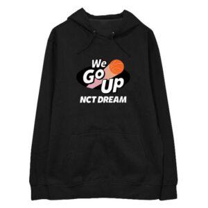 NCT Hoodie #11